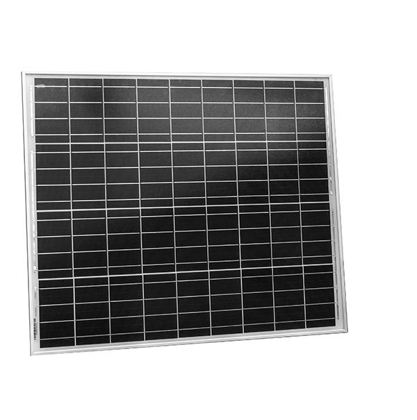 Photovoltaic panel - EVO 4.0